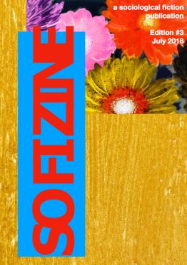 Screen Shot 2018-07-06 at 10.10.41 am
