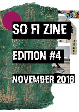 SFZ 4