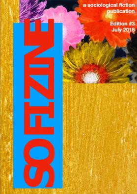 SFZ 3