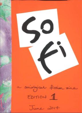 SFZ 1