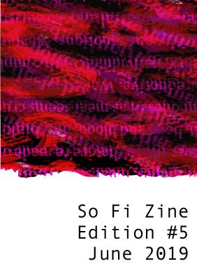 SFZ 5