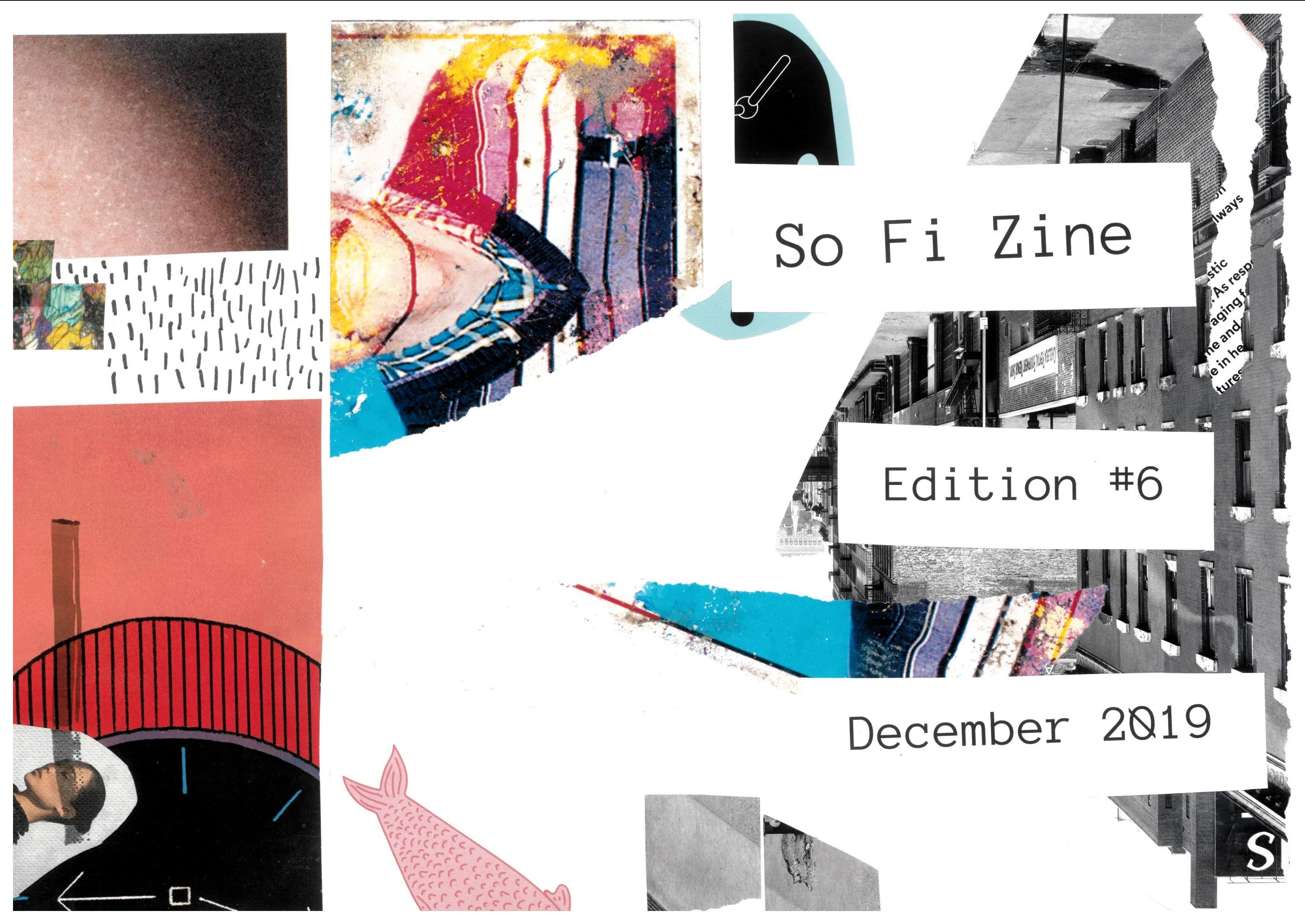 sfz-6-print-cover